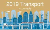 2019 Transport Award